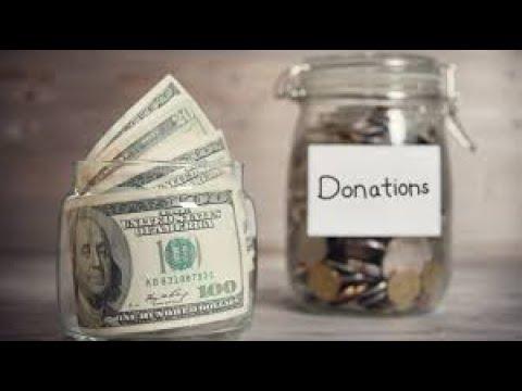 My jar cash loans photo 9
