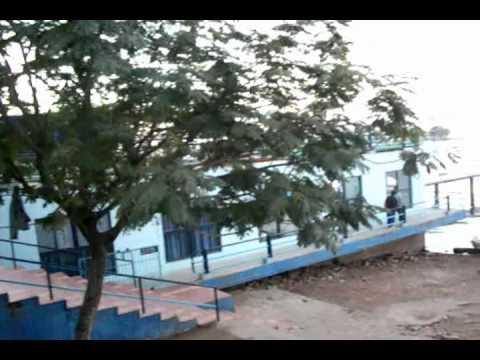 IIFM Bhopal Visit