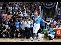 Reporte del Home Run Derby desde Miami para Puro Beisbol