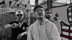 RÊVE AMERICAIN - SirK (le ContreTemps) & Magreb (Lomme Hicide) - Prod: Ben Maker