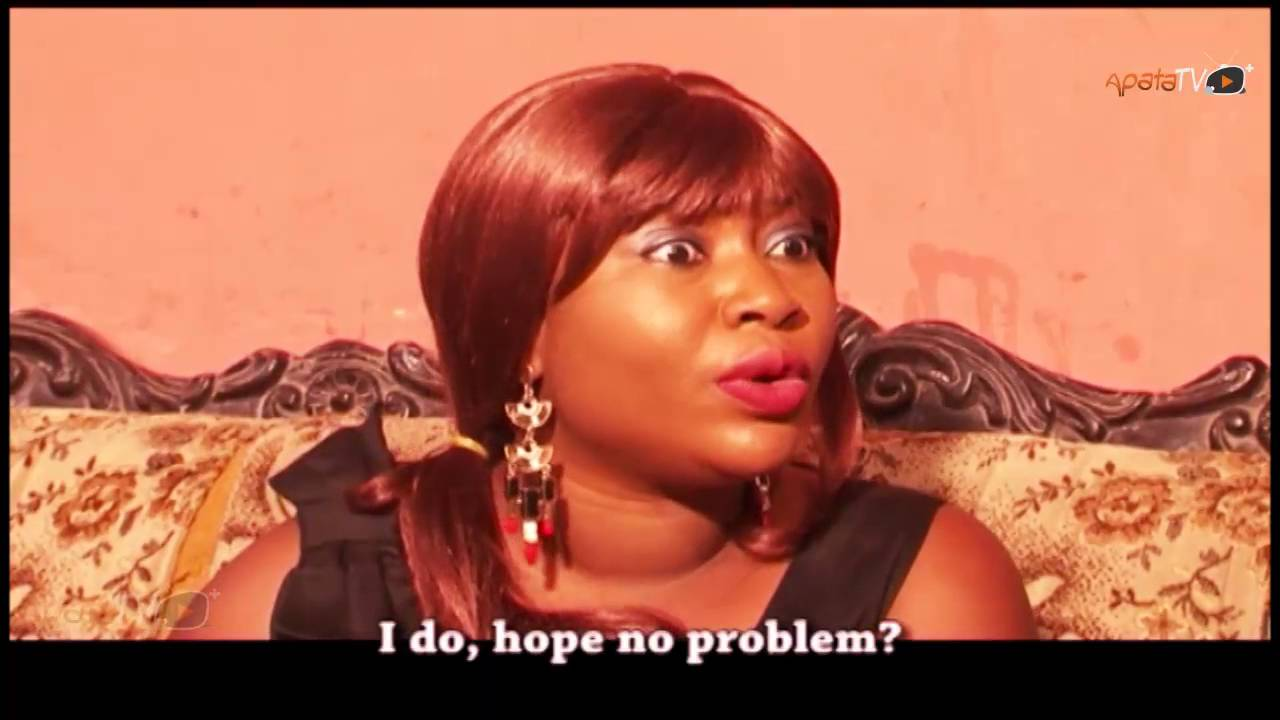 Download Star Boy - Yoruba Movie Latest 2016 Drama Premium