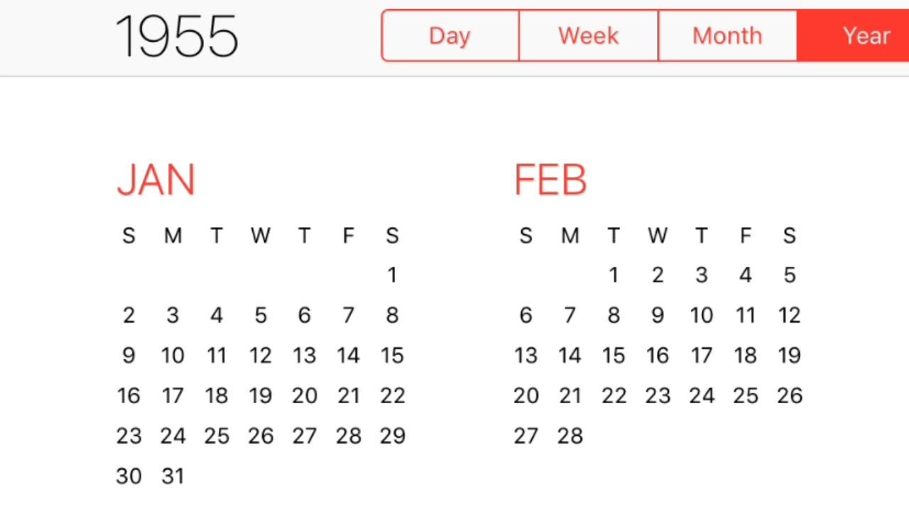 January 1952 - Roman Catholic Saints Calendar  |Calendar Oct 1952