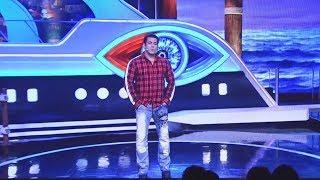 20 Years Of Kuch Kuch Hota Hai Celebration पर Salman Khan का Special Message   Shahrukh, Kajol, Rani