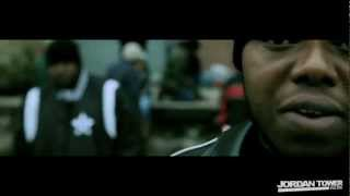 Trae The Truth ft. ZRO & Noble - Fcked Up World (Official Video)[HQ]