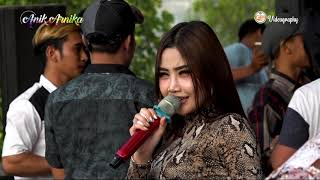 Download Mp3 Anik Arnika || Kecewa