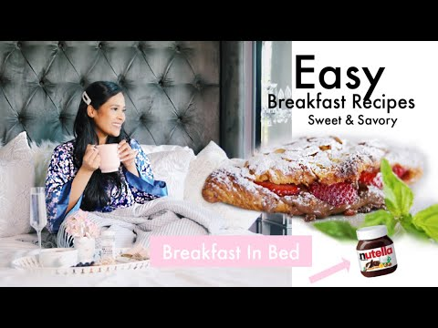 how-to-put-together-the-perfect-breakfast-in-bed---nutella-croissants---misslizheart