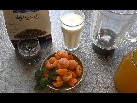 Сколько можно скинуть на белковой диете за неделю