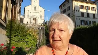 2020 VEKI: Pri lingvaj kafejoj – Mireille Grosjean