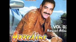 Azzedine. Drem Drem By Yassin