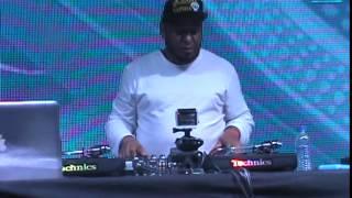 DJ Fabinho BW