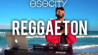 Download Reggaeton Mix 2021 | The Best of Reggaeton 2021 by OSOCITY