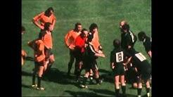 Finale Narbonne Bagnères 1979