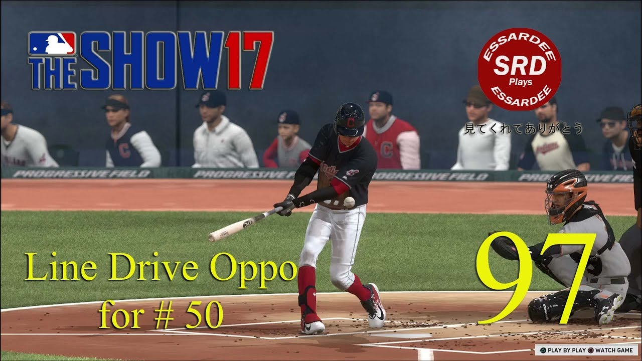 mlb the show 17 rtts how to get traded