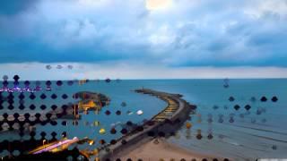 Armin van Buuren Ft. Ayu - Terminal (Dub Mix) {TUNE OF THE WEEK ASOT 664} {WORLD PREMIERE}