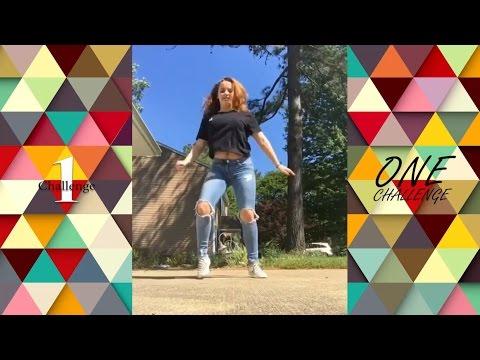Dvamondx Wetter Challenge Compilation #dvamondxwetterchallenge #dvamondxwetterdance