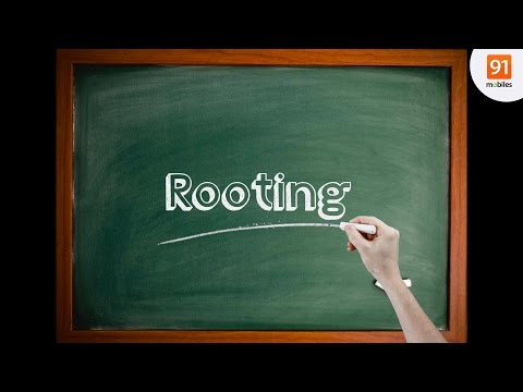 Rooting | What is Rooting | Pros and Cons | Explained! [TechTerms]