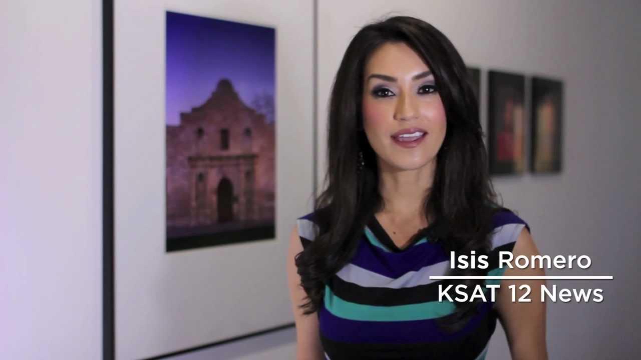 Is Isis Romero Pregnant Again