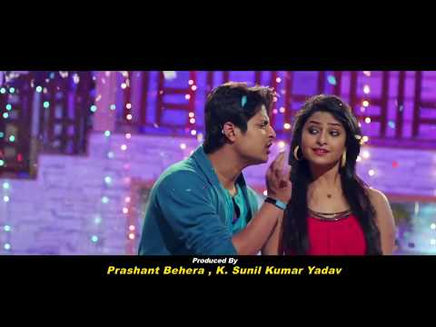Amma Beautiful Full HD mp4     Odia new movie Suna Pila Tike Screw Dhila