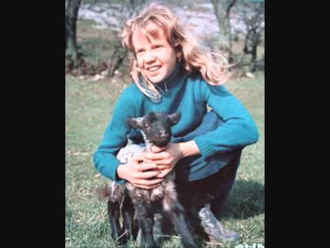 Remembering Hayley Mills