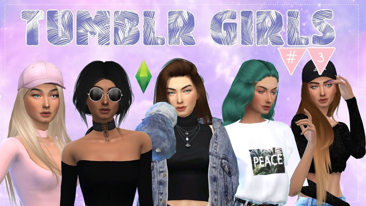 free dating sim tumblr outfits