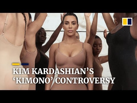 Kanye West in a 'Great Place' After Trip With Kim Kardashian and Kids from YouTube · Duration:  2 minutes 33 seconds