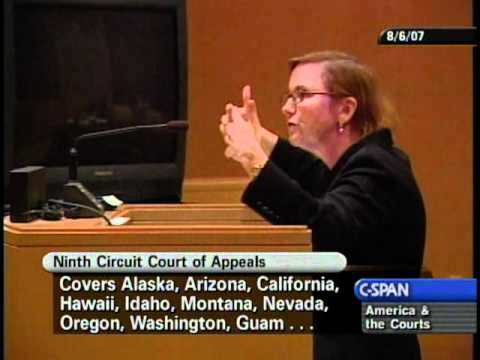 Canyon County, Idaho v. Sygenta Seeds Oral Argument