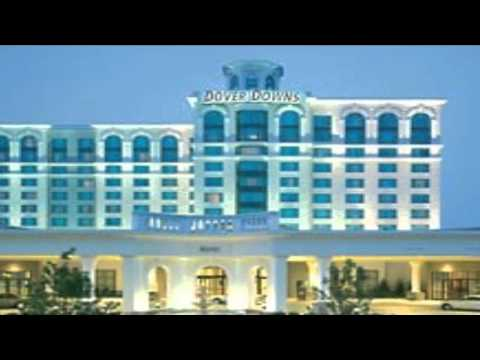Dover Downs - United States Hotels