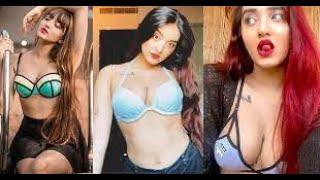 Nikita Talks About Her Sex Life   Nikita's Sexcapes   Splitsvilla 13