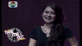 Episode 129 - All New Take Me Out Indonesia - Season 4