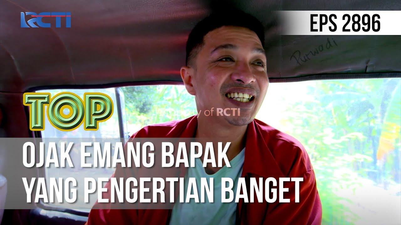 Download Ojak Emang Bapak Yang Pengertian Banget - TUKANG OJEK PENGKOLAN