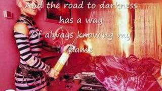 Pink - Nobody Knows (with lyrics)