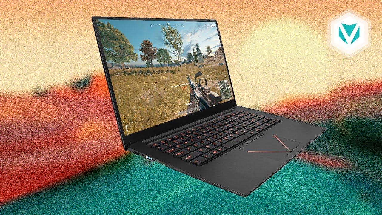 Giải pháp Rẻ Nhất để chơi Game trên Laptop