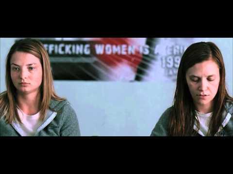 The Whistleblower Trailer [ Ελληνικοί Υπότιτλοι ]