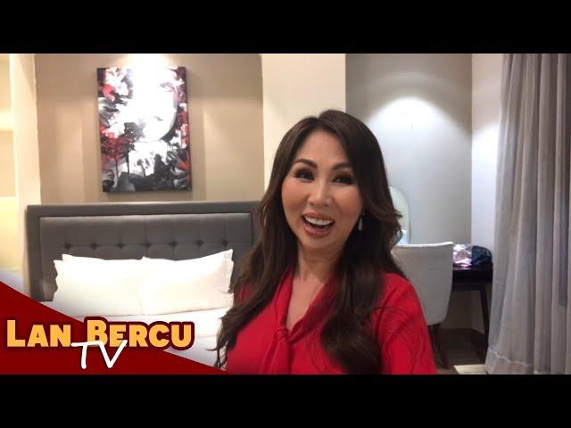 ĐỪNG GANH TỊ - SAU ÁNH HÀO QUANG | LanBercu TV