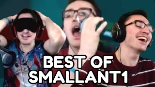 Reacting to the top clips of 2019