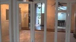 San Jose Forest Home Rentals (904) 281-2100 Jacksonville FL