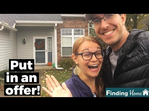 we-put-in-an-offer-on-the-first-day-looking-at-houses-😮