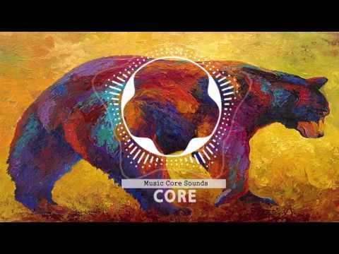 Core (Electro,Heavy,Instrumental) No copyright music