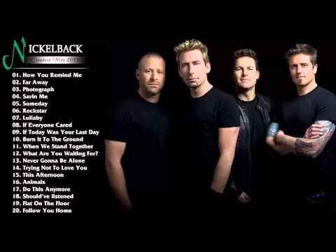 kumpulan lagu barat terpopuler sepanjang masa[lagu indonesia terbaru 2016]