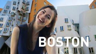 видео Дешевые авиабилеты в Бостон