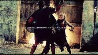 GAIUS JULIUS CAESAR: SEE WHAT I