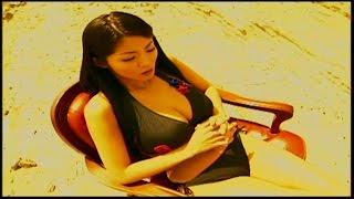 根本 はるみ -SILKY COLLECTION Se-女2-