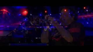 Vasco Rossi - Interludio - Live Bologna 2008