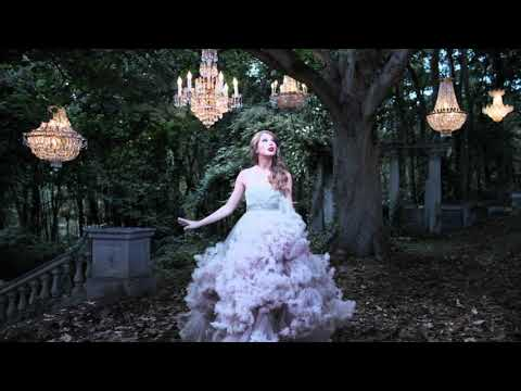 Taylor Swift - Enchanted (Orchestra Vocal Version)