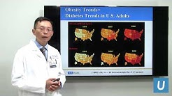 Weight Loss Surgery: What You Need to Know - Yijun Chen, MD | UCLA Bariatric Surgery