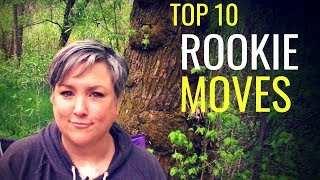 top-10-rookie-moves-for-full-time-rv-van-nomads-spoiler-alert-they-might-not-be-what-you