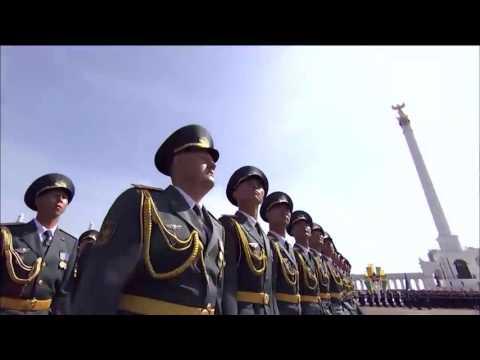 Александр Бек. Волоколамское шоссе