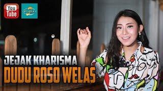 Jejak Kharisma - Dudu Roso Welas [Official Music Video]