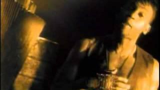 Dr Alban - Its My Life 2011 (DJ Radikall Vs Chuckie) Vjmix dj minimix.marzo 11.mpg