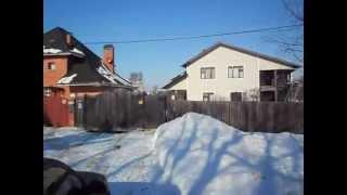 видео Проекты домов в стиле минимализм в Подольске